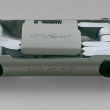 GoVest MT1 - Multiverktyg